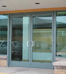 redding sliding glass door and window repair
