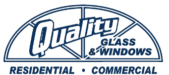 Redding Window Repair and Replacement - Quality Glass, Windows, Patio Doors